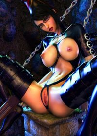 e hentai bayonetta pictures search query bayonetta dante sorted hot page