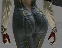 e hentai bayonetta game bayonetta news platinum games only woman could have designed