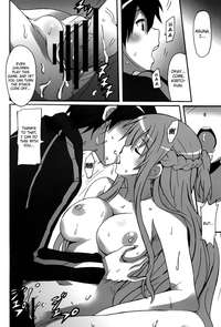e hentai manga allimg english read hentai sword art online hollow sensual