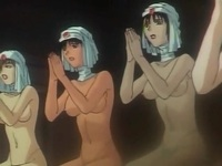 egyptian hentai videos screenshots preview hentai orgy scene egyptian beauties