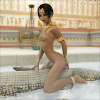 egyptian hentai fcb ancient egypt history vaesark egyptian
