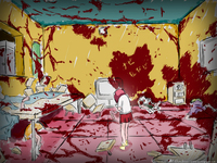 elfen lied hentai gallery foolfuuka boards thread