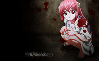 elfen lied hentai pictures elfen lied metal alchemist videos related