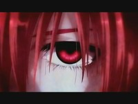 elfen lied hentai pictures imglink gallery cae adcdcafd hentai stare