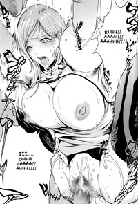 english hentai doujinshi bbo bleach english hentai doujin media