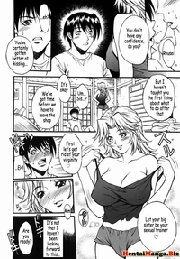 english hentai manga dqxafifdig uemrnhur aaaaaaaab aligdcbc hentaimanga biz incest hentai breeding english