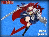 erza scarlet hentai manga erza deidara csaed boards threads dfc field stats info