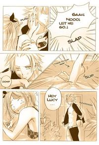 fairu tail hentai amateur porn fairy tail hentai doujinroomcom natsu fuck lucy photo