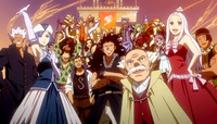 fairy tail hentai anime photos fairy tail characters anime clubs photo