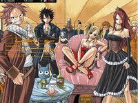 fairy tail hentai flash xiqy crossfire mods rez modding ederans login mod pack fairy tale hentai christmas
