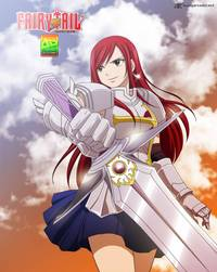 fairy tail hentai flash albums userpics hentai erza fairy tail sets