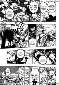 fairy tail hentai manga online store manga compressed fairy tail