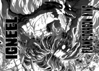 fairy tail hentai manga online fairytail atlas remembers igneel
