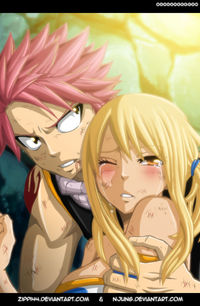 fairy tail hentai stories store manga compressed fairy tail