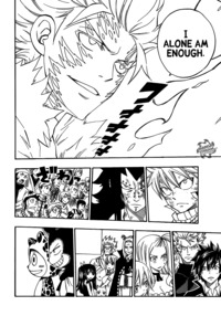 fairy tail hentai manga gmhxcrnwkz fairy tail sting lector