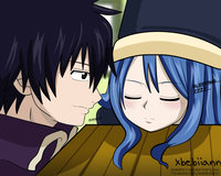 fairy tail juvia hentai yearning fairy tail gray juvia gruvia xbebiiann morelikethis artists manga