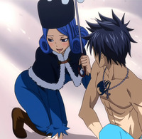 fairy tail juvia hentai fairy tail ova large