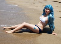 fairy tail juvia hentai juvia trying seduce gray sama kiisachu qzb morelikethis photography people cosplay