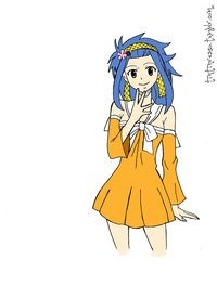 fairy tail levy hentai pre fairy tail levy mcgarden kahokurusu photofinder