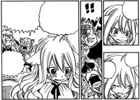 fairy tail levy hentai fairy tail manga large night intersecting feelings