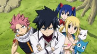 fairy tail new hentai fairy tail jii year end anime review