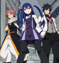 fairy tail wendy hentai media fairy tail wendy hentai natsu
