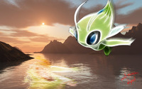 fairy tell hentai celebi axous qatxi morelikethis digitalart photomanip fantasy