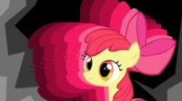 fairy tell hentai applebloom chillin fim derpy hooves morelikethis fanart digital vector movies