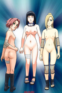 fairy_tail hentai anime cartoon porn more naruto hentai photo