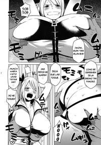fairytail manga hentai manga chichikko bitch fairy slave hentai pictures luscious