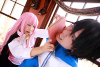 familiar of zero hentai familiar zero ruka aisawa morelikethis photography people cosplay