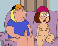 family guy hentai blog cartoonporn family guy category cartoon porn hentai