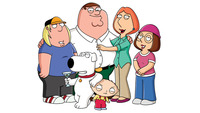 family guy hentai blog family guy