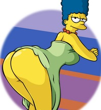 family guy hentai blog uploadfiles marge booty nsfw hentai