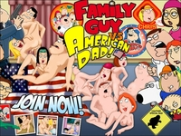 family guy hentai manga photos family guy oddparents porn cartoon fantasy hentai ics