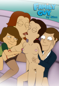 family guy hentai ms sfan pictures user familyguy