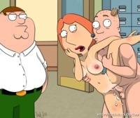 family guy hentai pics free family guy hentai gallery