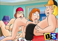 family guy porn hentai photos familyguy porn lois naked hentai family guy cartoon
