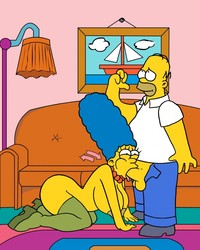 family guy simpsons hentai sexycartoons mobil abbf marge maude hentai cartoon simpsons