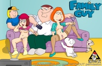 family guy stewie hentai media meg griffin porn stewie