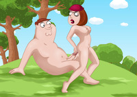 family guy stewie hentai lois griffin meg family guy search results hentai wallpapers