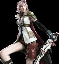 fang ff13 hentai final fantasy xiii render lightning porn videos