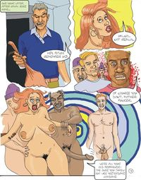 father and daughter hentai comic ecf fbf bddcdc efb category page