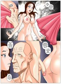 father hentai comics media original hentai comic xxx another libidinous father law