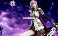 ff lightning hentai final fantasy xiii hentai lightning foreskin cartoon