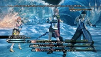 ff lightning hentai gallery final fantasy xiii entry