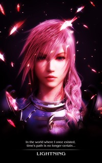 ff lightning hentai final fantasy xiii lightning wallpaper gwoj photoshop