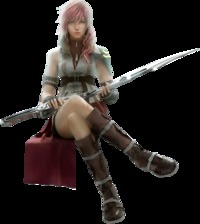 ff13 3d hentai pre ffxiii lightning orphan cradle oathkeeper morelikethis collections