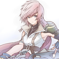 ff13 hentai manga gallery safe misc lightning anime style ffxiii kanten final fantasy xiii ships million copies day