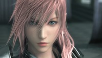 ff13 lightning hentai lighting ffxiii high res hansuked